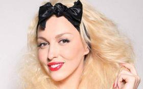 Украинская Суперблондинка удивила изменениями во внешности: появились фото и видео