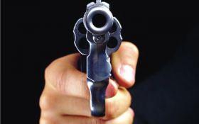 Харків збурив цинічний постріл в курсанта: з'явилися подробиці