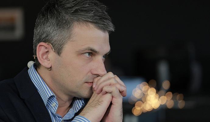 Скандал на Hromadske.tv: реакція соцмереж
