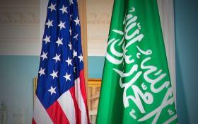 Для захисту від зовнішньої агресії: США і арабські країни хочуть створити аналог НАТО