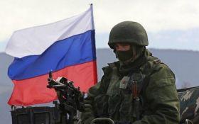 Зачем Россия стягивает в оккупированный Крым военную технику: что задумал Путин