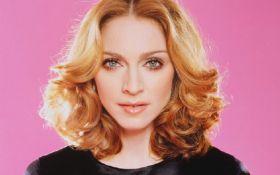 """""""Мама гораздо красивее"""": фанаты жестко раскритиковали дочь Мадонны"""
