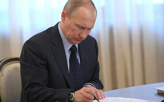 Путін позбувається друзів, які пам'ятають, як він носив валізи - російський журналіст