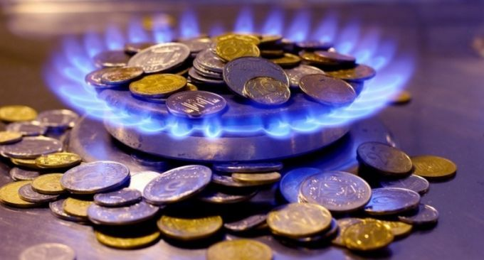 Повышение цен на газ: МВФ выдвинул Украине новое условие