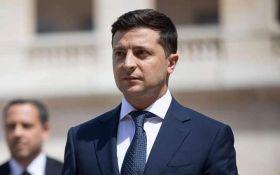 Шанс вже є - Зеленський виступив з важливою заявою про Донбас