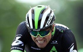 Тур де Франс-2017. Хаген победил из отрыва