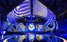 Евровидение-2017: где смотреть финал