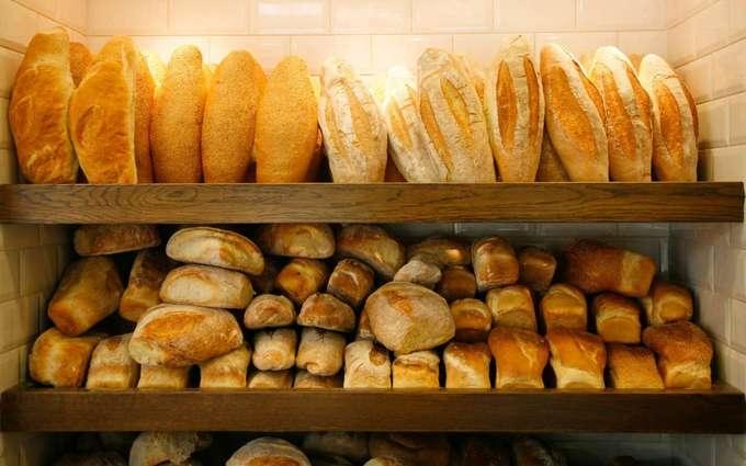 В соцсети посмеялись над объяснением подорожания хлеба в России