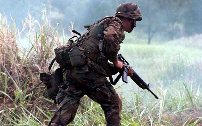 США планируют разместить в Польше военную базу