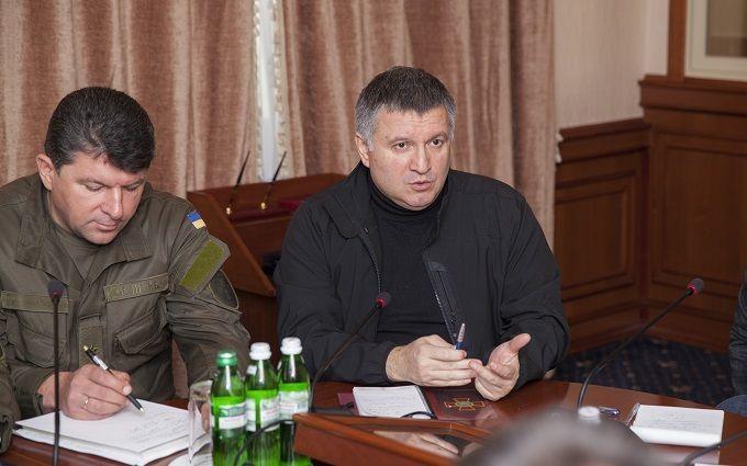 Це свинство: Аваков зробив останнє попередження українцям