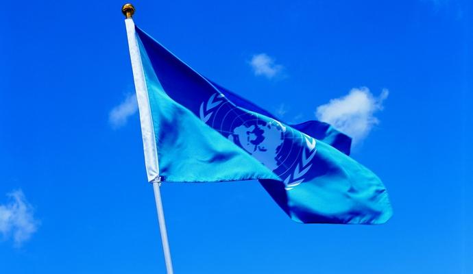 ООН призывает обеспечить свободу передвижения гражданских лиц