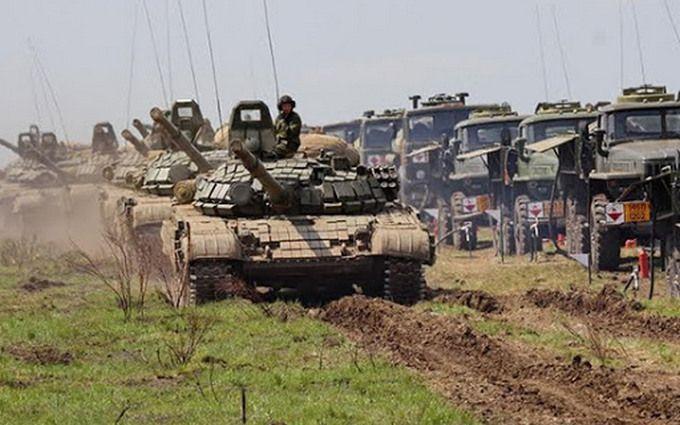 Ми прийняли рішення - Україна екстрено готується до нового масштабного наступу