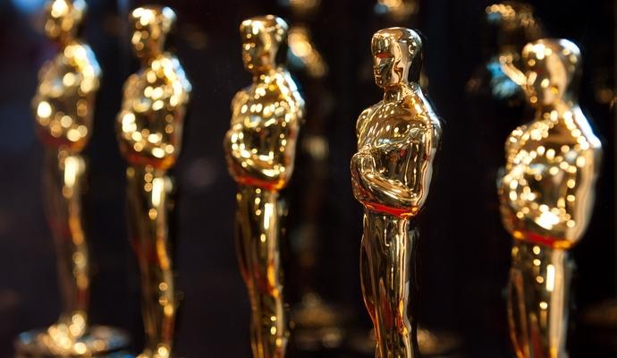 Оскару грозит бойкот