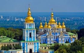 Україна може завдати жорстокого удару Московській патріархії: з'явилося пояснення