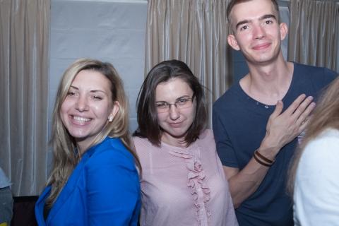 День рождения Online.ua (часть 2) (97)