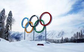 Допинговый скандал: Россия приняла решение об Олимпиаде-2018