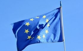 Развалить ЕС: Румыния наконец-то отреагировала на скандальные обвинения Евросоюза