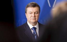 У справі про зраду Януковича допитали Авакова, Турчинова і Яценюка