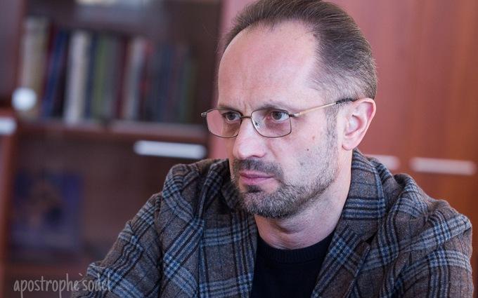 Стали известны требования ДНР-ЛНР на мирных переговорах по Донбассу