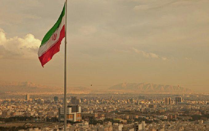 Союзник Росії Іран несподівано розкритикував Москву