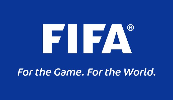 Стало известно, кого из кандидатов на пост главы ФИФА будет поддерживать Украина
