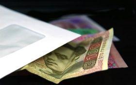 В НБУ розповіли, якою буде зарплата українців у найближчі роки
