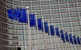 ЄС перерахував Україні 500 млн євро