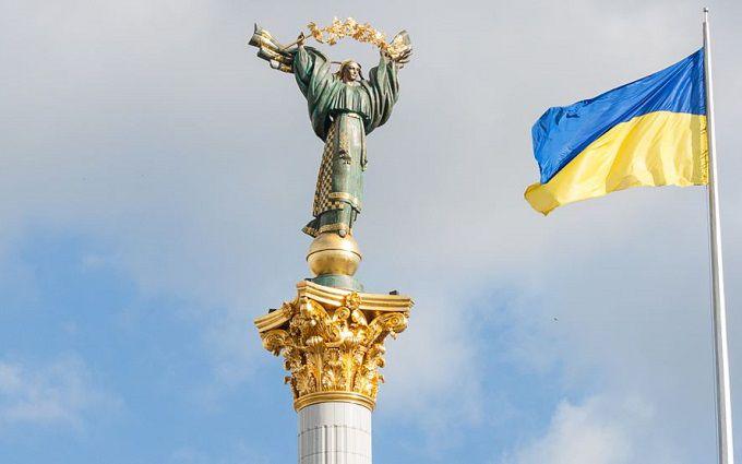 """Гугл Наш: """"український"""" Google привів у захват мережу"""