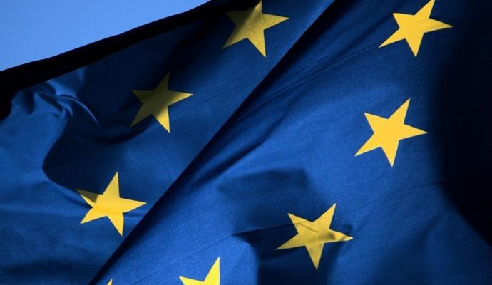 Польща не боїться перевірок Єврокомісії