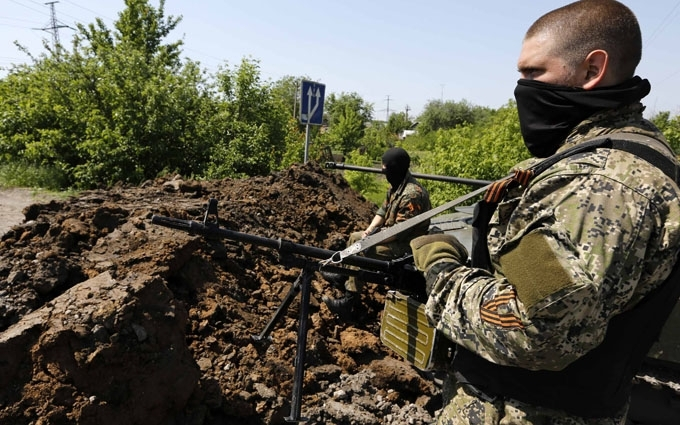 Чи можна звільнити Донбас за три дні: з'явився прогноз