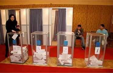 Место в избирательных списках будет стоить $5-10 млн, - СМИ