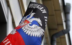 Бойовики ДНР відповіли на рішення РНБО щодо блокади Донбасу