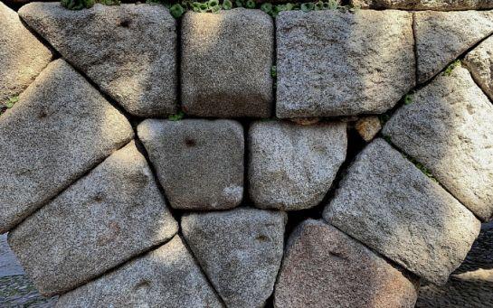 Археологи приголомшили новою знахідкою - що цікаво знати