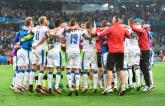 Россия - Словакия - 1-2: видео обзор матча второго тура Евро-2016