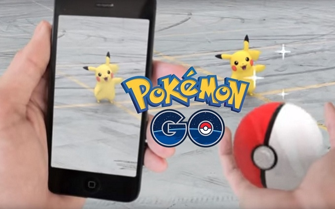 Pokemon: trading card game online for android download apk free.