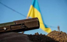 На Донбасі тривають інтенсивні бої - поранені декілька українських бійців