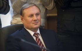 Названы соратники Ефремова, которые лишились бизнеса из-за Путина