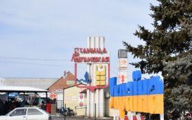 КПВВ на Донбассе переходят на новый режим - как будет проходить пропуск граждан