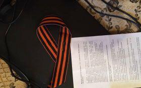 Луценко показав групу небезпечних сепаратистів, затриманих в Україні: опубліковані фото