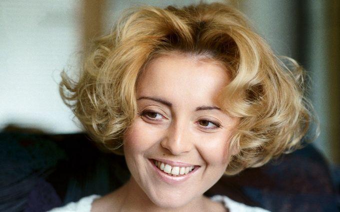Поп-зірку з Росії побачили в центрі Києва: опубліковано фото