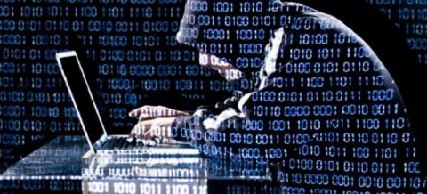 Польський банк був пограбований хакером на € 1 млн