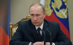 У Путина сделали откровенное заявление по Минским соглашениям и Донбассу