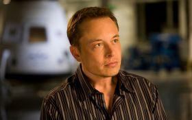 Більш 60 млн доларів: Bloomberg дізнався про величезні кредити Ілона Маска