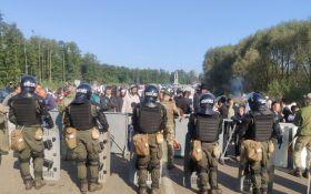 Україна поставила крапку в скандалі з хасидами на кордоні - що вирішили