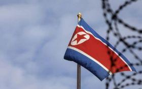 Акт війни: у КНДР відреагували на нові санкції ООН