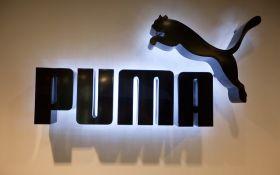На кросівках Puma помітили портрет Адольфа Гітлера - подробиці гучного скандалу