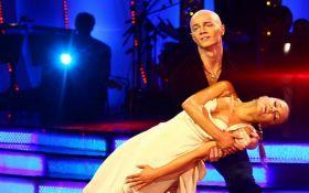 """В Україну повертається шоу """"Танці з зірками"""""""