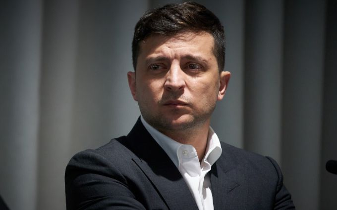 Не было этого: Зеленский выступил с новым резонансным заявлением