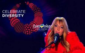 В России приняли радикальное решение по Евровидению-2017