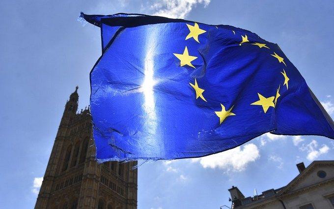 Рішення прийнято: Євросоюз погодив введення нових санкцій проти Росії